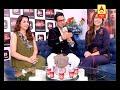 Web series 'Kehne Ko Humsafar Hain' cast Ronit, Mona & Gurdeep share their experiences