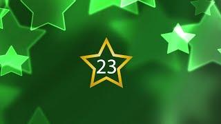 Adventskalender #23: Beathoavenz (JUICE TV Exclusive)