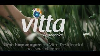 Dia do Cliente | Vitta Residencial