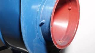 Вентилятор центробежный ВЦ 4-75 №2,5 0,55кВт(, 2015-04-23T05:28:02.000Z)
