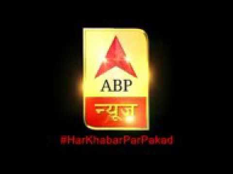 Socialtrade fake company fake company fake company Abhinav Mittal  Moradabad