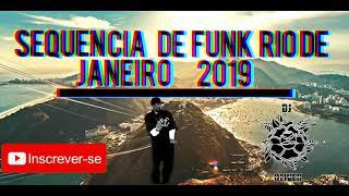 SEQUÊNCIA DE FUNK LIGHT ABRIL 2019 l SEM PALAVRÃO AS MAIS TOCADAS DO RIO DE JANEIRO 2019 (DJ OLIVER)