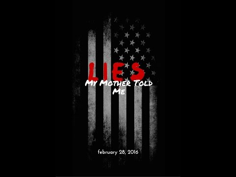 EmersonTHEATRE Presents: Lies My Mother Told Me