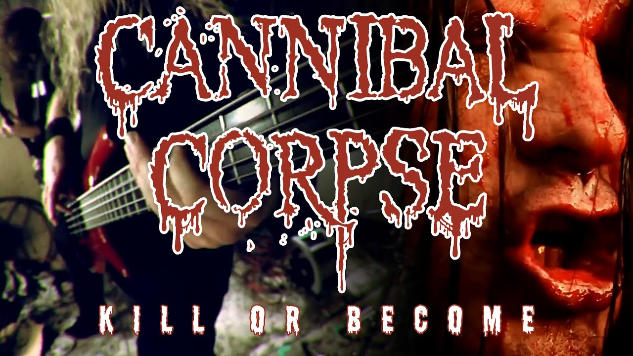 cannibal corpse mp3 download free