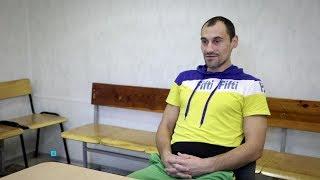 """Pravieniškių mafija. Išskirtinis kalėjimo """"ožio"""" pasakojimas"""