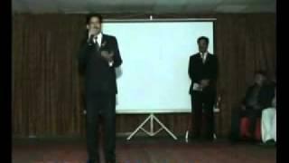 Sajjad Kazmi 39 s sharing flv