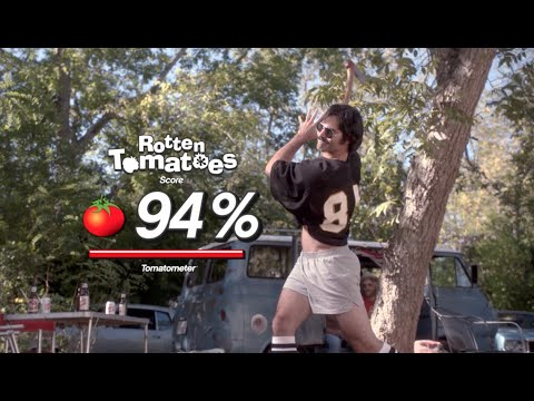 """Everybody Wants Some (2016) - """"Tomato Review"""" TV Spot - Paramount Pictures"""