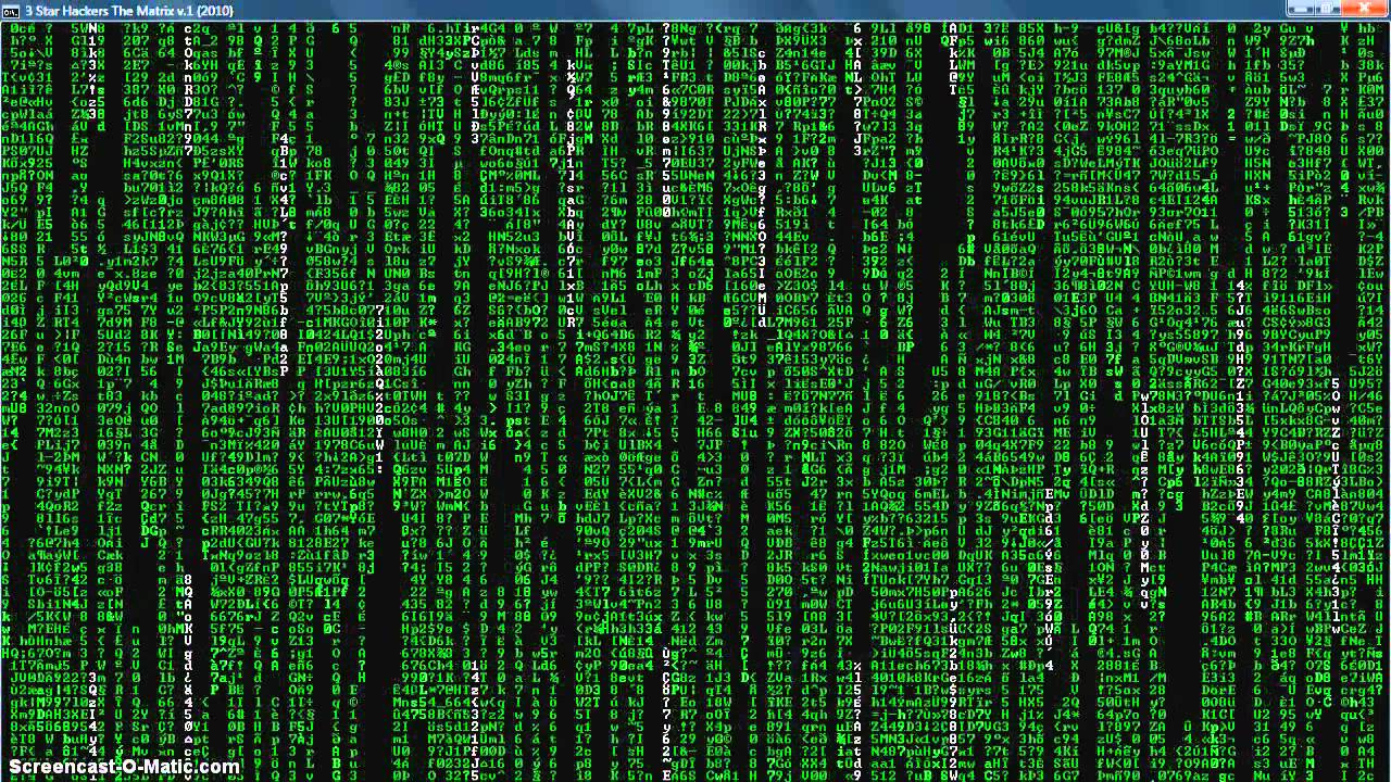 Animated Wallpapers Hd 1080p The Matrix Code Bat Download Link Youtube