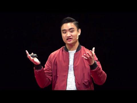 Social Activism is the New Civil Rights Movement   Ranier Maningding   TEDxBinghamtonUniversity