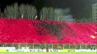 Vallja e Rugoves - Shota