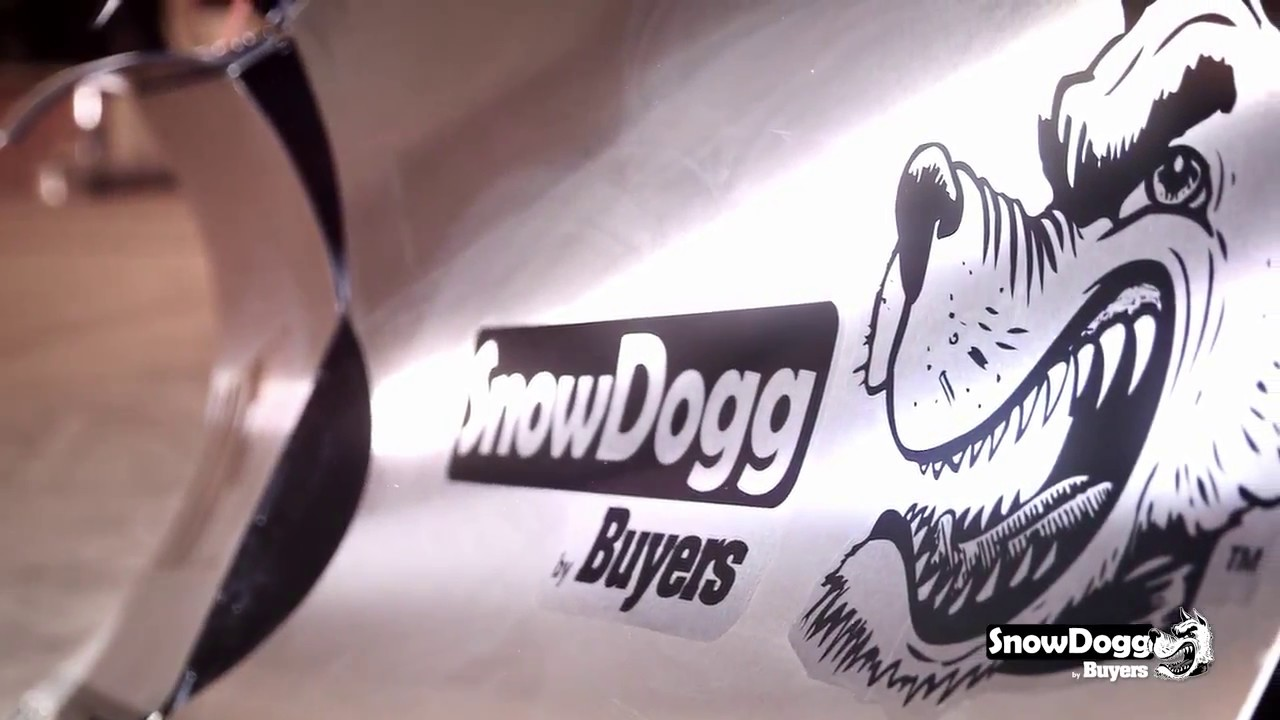 Snowdogg Snow Plow Wiring Diagram Snow Dogg Plow Wiring Diagram Free