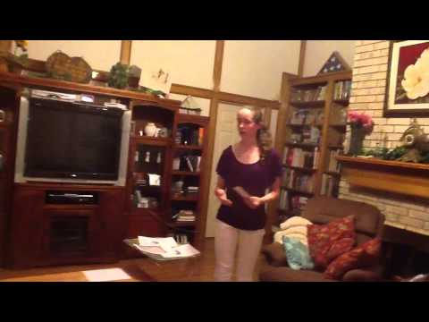 persuasive speech raising the legal driving age to 18 youtube. Black Bedroom Furniture Sets. Home Design Ideas