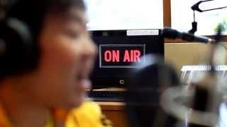 VOMS Radio - Radio UNTAR