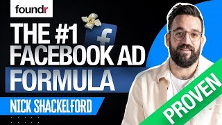 PART 2: How t๐ Create the Best Facebook VIDEO Ads 2021 (POST ios14)