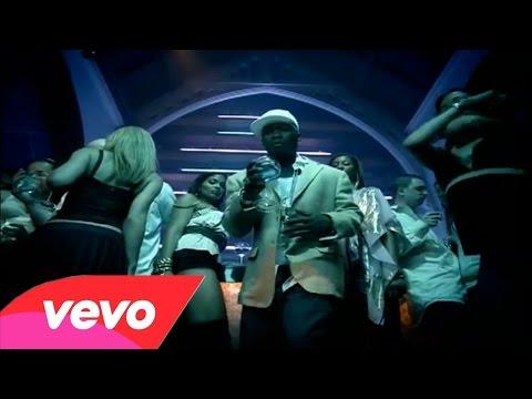 50 Cent ft. Mobb Deep - Outta Control [OFFICIAL SHORT VIDEO]ᴴᴰ 2005