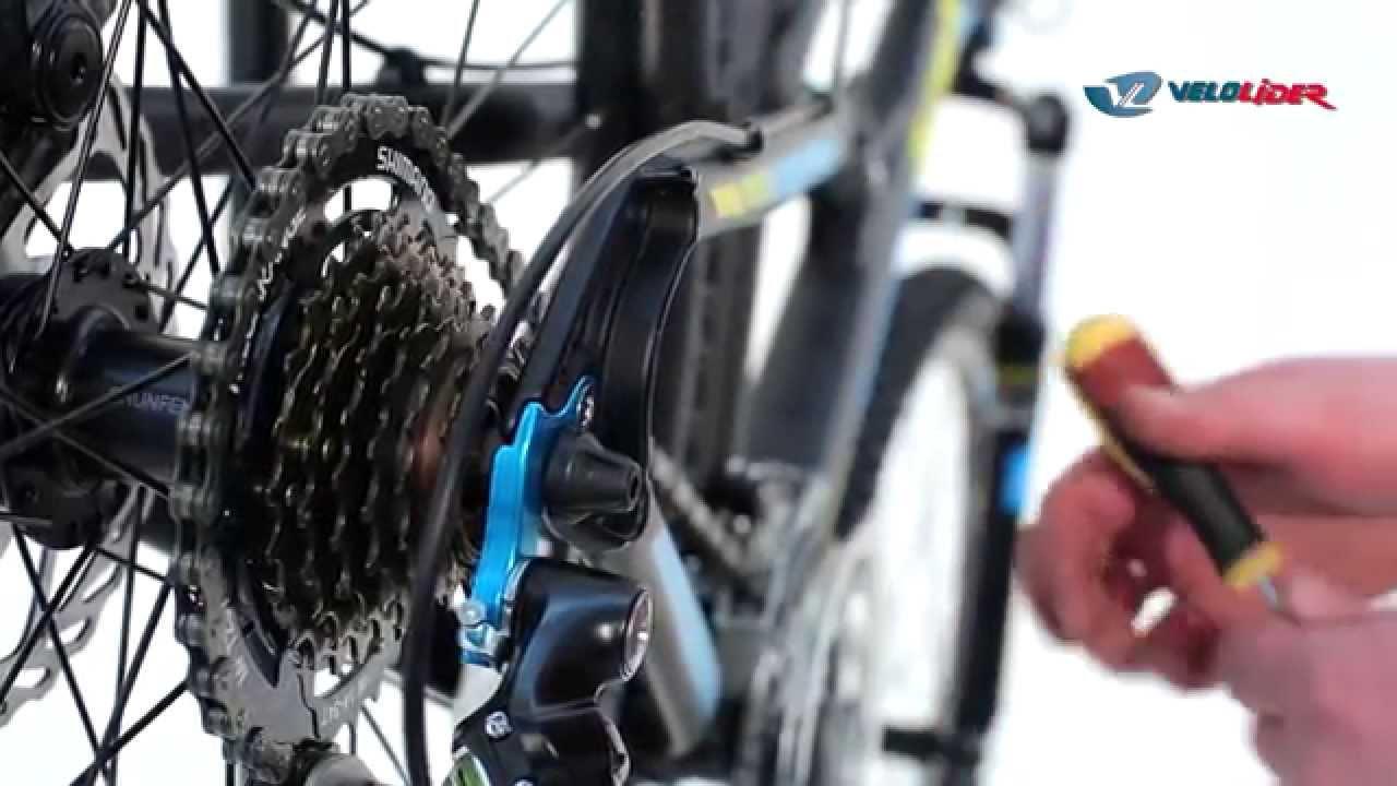 Тормозные колодки на велосипед бывают круглые, прямоугольные и квадратные, могут быть металлизированными и органическими и, соответственно,