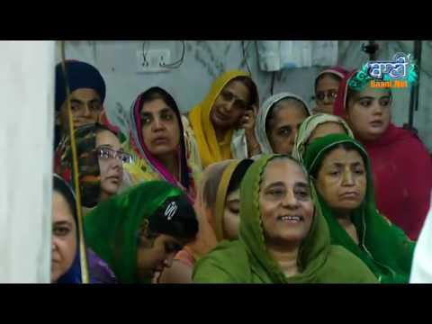 Bhai-Ravinder-Singhji-Darbarsahib-At-Mahavir-Nagar-On-14-August-2016