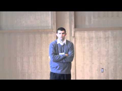 John Leekley Part 2 Q & A