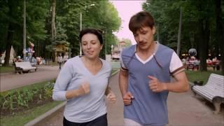 МЕЛОДРАМА ПРО ЛЮБОВЬ! Сериал. 2 серия. Найти мужа в большом городе. Русские сериалы.