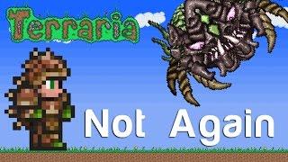 Terraria Xbox - Not Again [144]