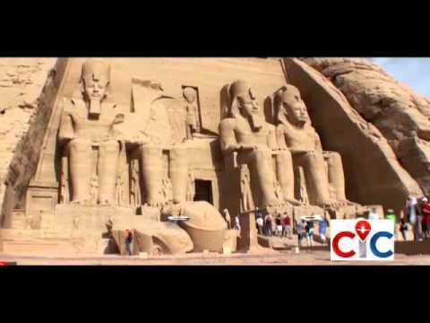 CIC flv2 VIDEO 2016