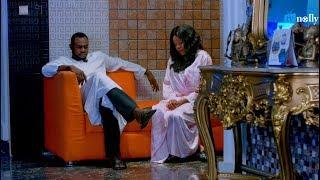 CELEBRITY MARRIAGE SERIES|Episode 9 - Nollywood Movies| [Toyin, Jackie Appiah,Odunlade Adekola]