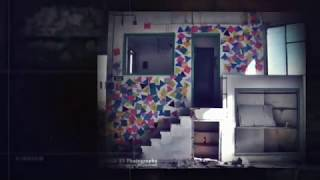 Fábrica de cerámica | Lugares Abandonados © Olvidado y decadente (Pablo RS)