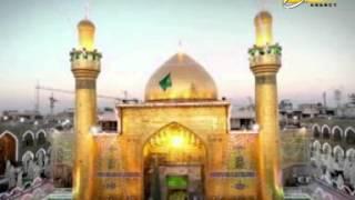 Hasan Alvi | Ya Haider-e-Karrar | Islam Mohammad Ke Hai Kirdar Ka Mazhab 1437 2016