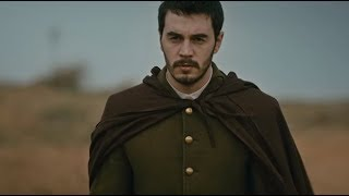 Mehmetçik Kutlu Zafer / Mehmetcik Blessed Victory Trailer - Episode 8 (Eng & Tur Subs)
