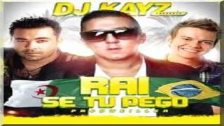 Kader Japoni Feat Dj Kayz.Mp3