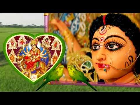 माँ गंगा श्री विष्णु के चरणों मैं रहतीDJ MIX VIDEO MIX(bhajan)