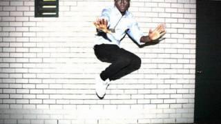Theophilus London - Girls $ Girls