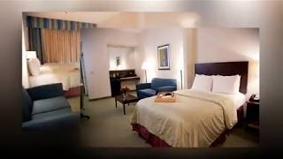 Grand Boutique Hotel - Garden District New Orleans