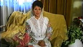 IRINA LOGHIN - Cate griji are o mama 1993