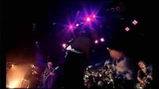 faithfully high quality video arnel pineda journey las vegas