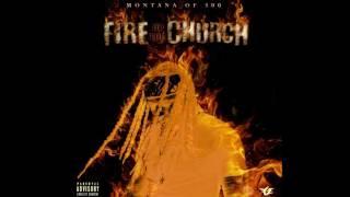 Montana Of 300 - Goonies (Feat. Kevin Gates) [Prod. By Tye Productionz & Mr. 500 Beatz]