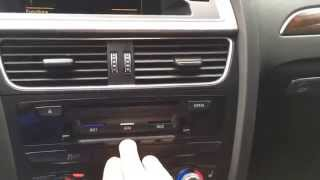 ACI_RoyalOak_OffersSpecial_NewVehicle-1400x508 Lease Audi S4