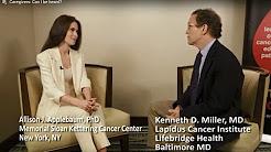 hqdefault - Cancer Patient Caregiver Depression