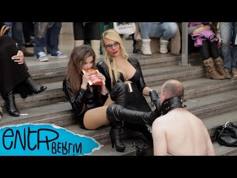 Venus Berlin 2010 - Freeones Girl Angelica Heart from YouTube · Duration:  40 seconds