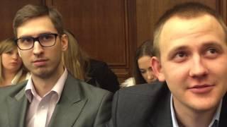 Egzamin z Prawa Ubezpieczeń społecznych 10.02.2015