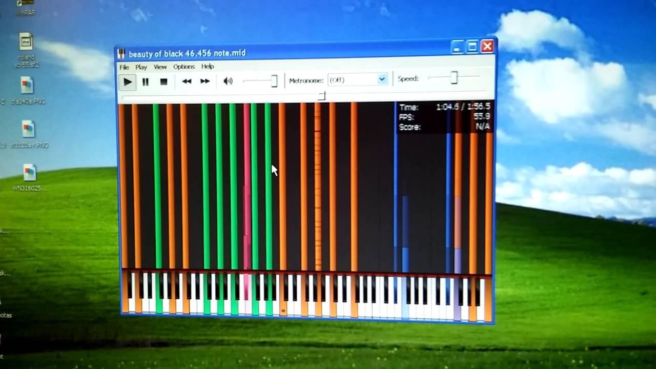 Ati rage 128 pro driver windows 7.