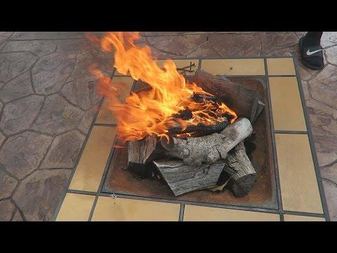 Insane Burning Yeezys Prank On Faze Rug Doovi