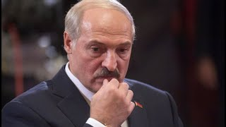 Лукашенко пора готовить три конверта https://russtrat.ru/comments/31-iyulya-2020-0024-1385