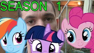 pony-meets-world-s1-e1-mlp-in-real-life