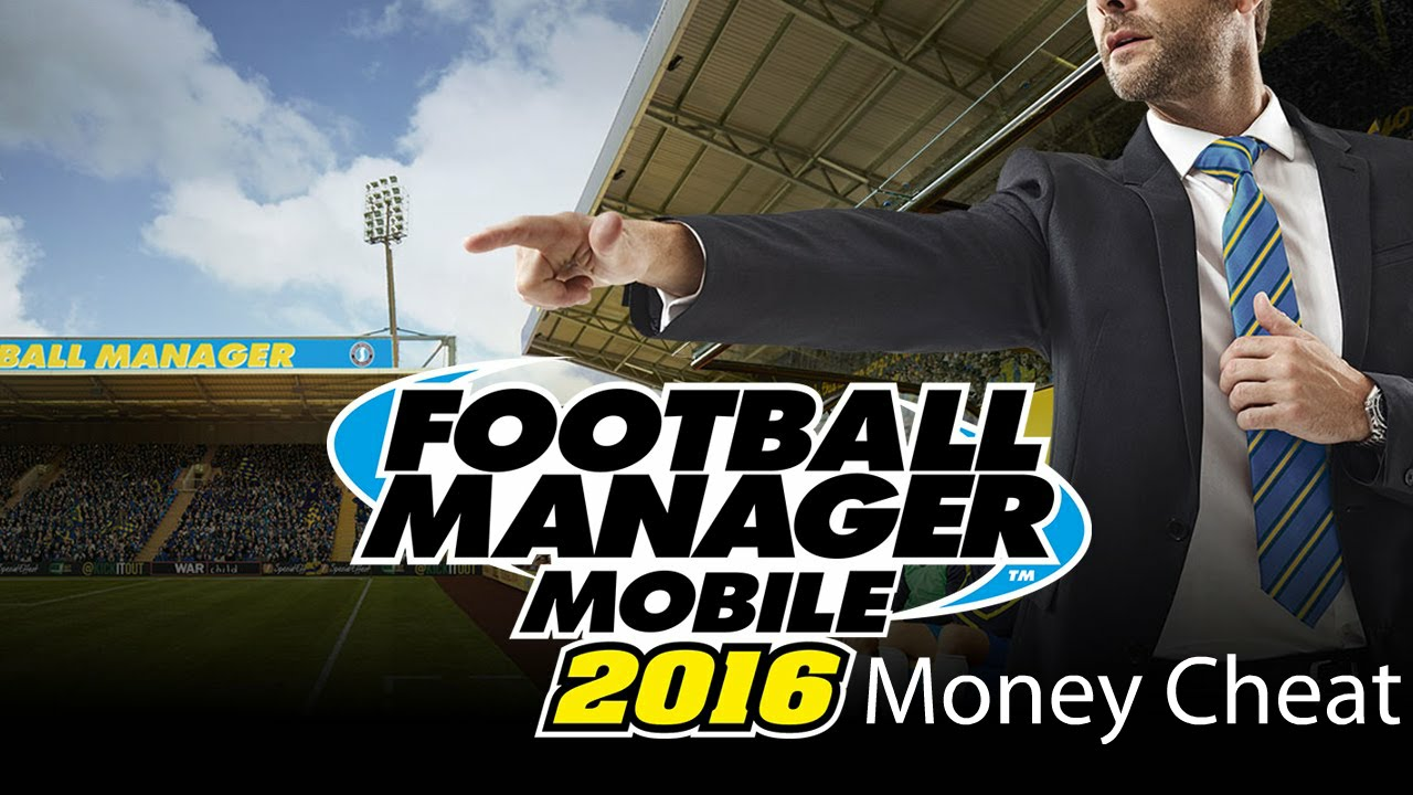 football manager 2016 download code