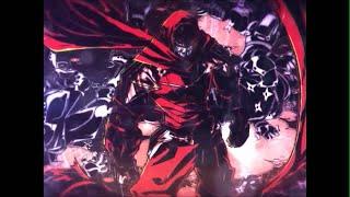 ニンジャスレイヤーフロムアニメイション PV まとめ / Ninja Slayer From Animation Official Trailer