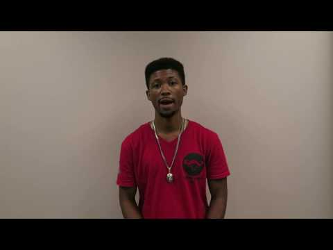 IN THE DOOR-Student Testimonial at Georgia Piedmont Technical College