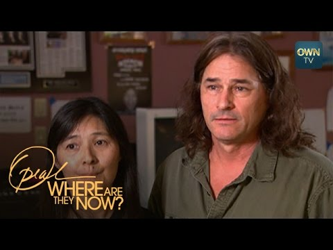 """Balloon Boy"" Dad: ""It Was Never a Hoax"" 