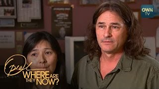 """Balloon Boy"" Dad: ""It Was Never a Hoax"" - Oprah: Where Are They Now? - Oprah Winfrey Network"