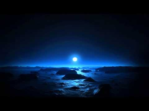 Susumu Hirasawa - Visible Sea
